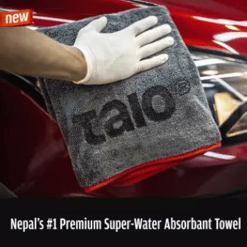 Premium Talo